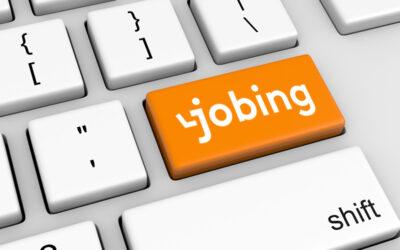 Jobing en americaeconomia.com