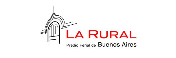 la rural